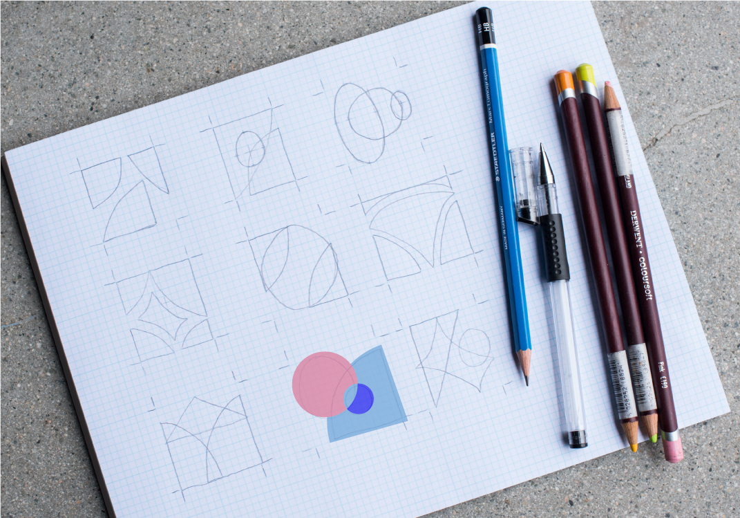 How to Create a Stellar Logo for your Brand